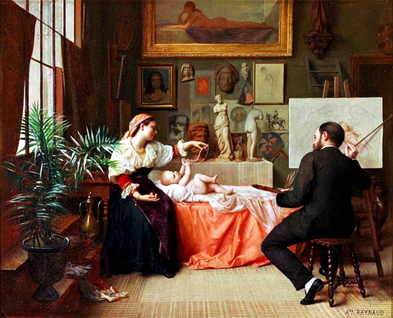 the artist kadirnelsoncom - 800×619